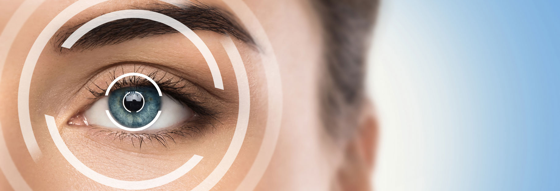 LASIK Eye Surgery Kansas City